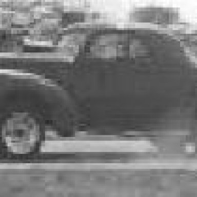 1961a