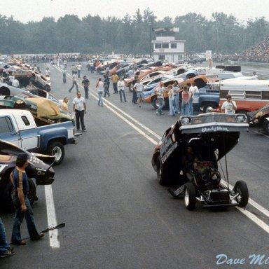e-town 1978