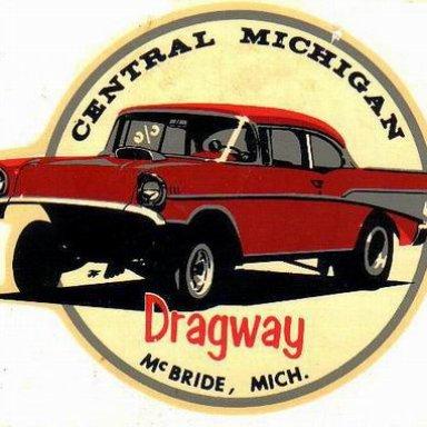Mid-Michigan