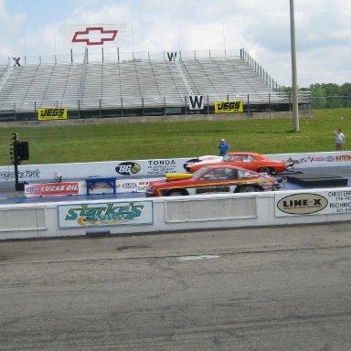 Virginia Motorsports Park 019