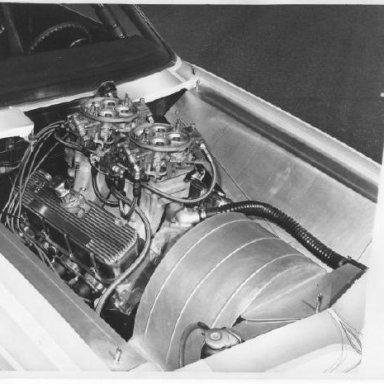 Vega Engine