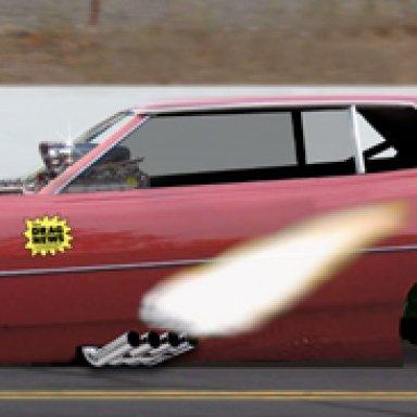 Chevy65GuyRun3