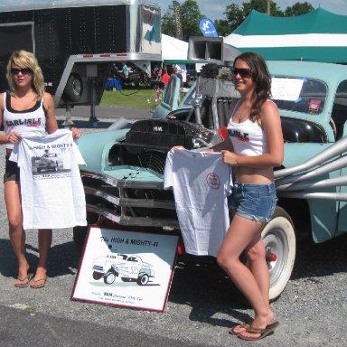 Chrysler Carlisle 008
