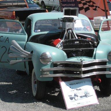 Chrysler Carlisle 010