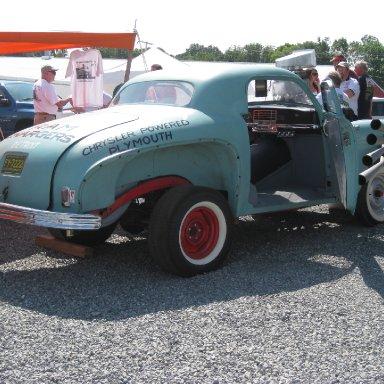 Chrysler Carlisle 011