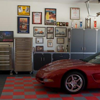 Garage_8611