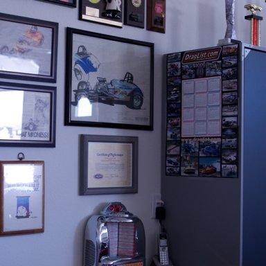 Garage_8635