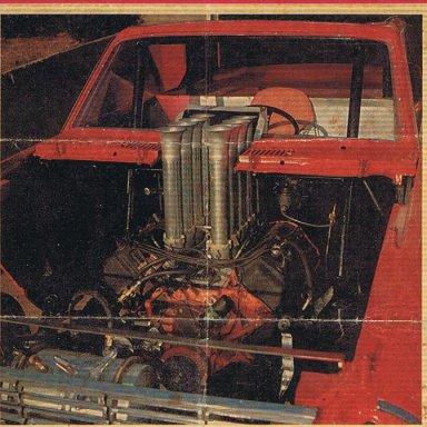 RED RAM 1 002