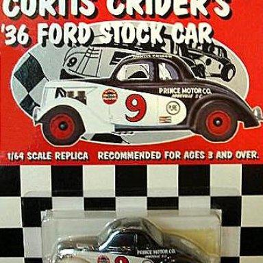 CurtisCriderFord