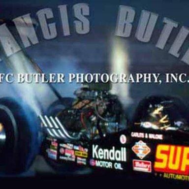 Francis Butler photos_8-2009HI
