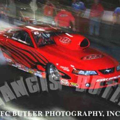 Francis Butler photos_8-2009KA