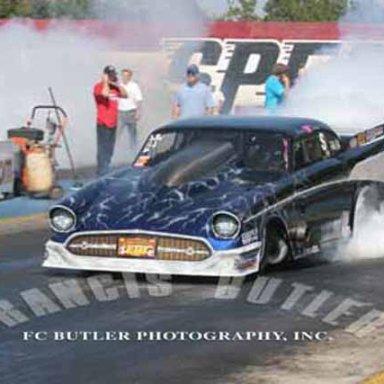 Francis Butler photos_8-2009NT
