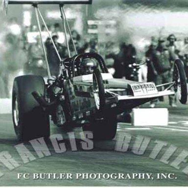 Francis Butler photos_8-2009HT