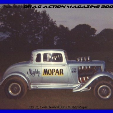 Howard_Dix_s_Mighty_Mopar_1968