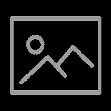 Albertson Olds at Inyokern 1960
