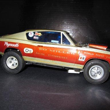 ed miller model car 008