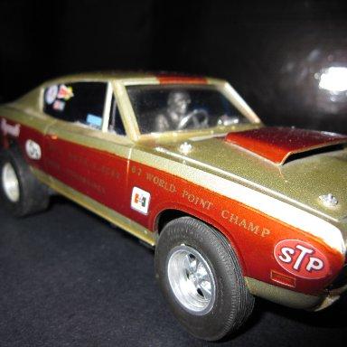 ed miller model car 009