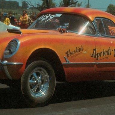 Apricot Brandy1