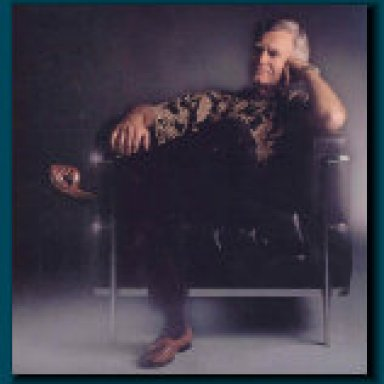don in chair
