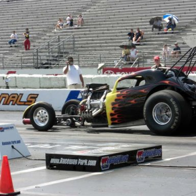 db_FCR_OLD_TIME_DRAGS_09__254_1