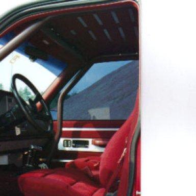 1990 chevy 12