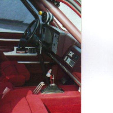1990 chevy 14