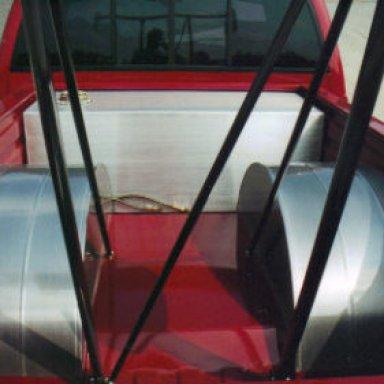 1990 chevy 10