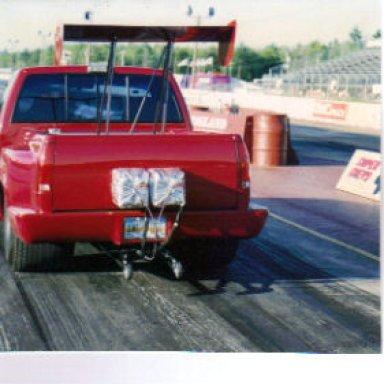 1990 Chevy 5