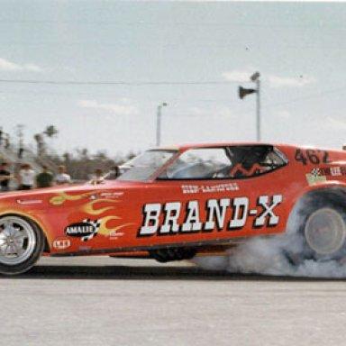 Brand-X-4