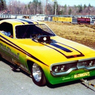 70's funnycar1