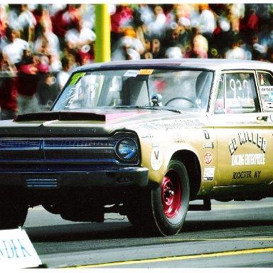 65_in_1966
