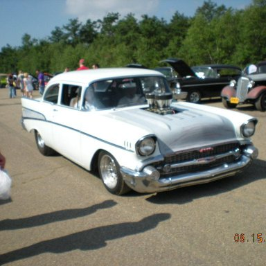 Pocono_Drag_Lodge 57_Aug_15_2009_053