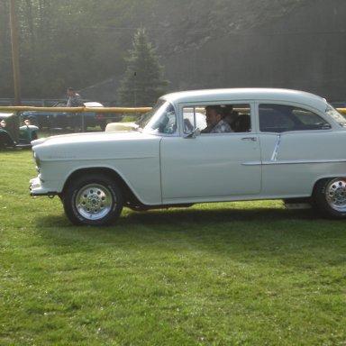 2009 Blues Cruise N.J 008
