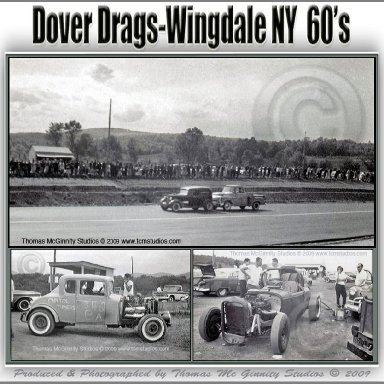 Dover-_Drags_60s_