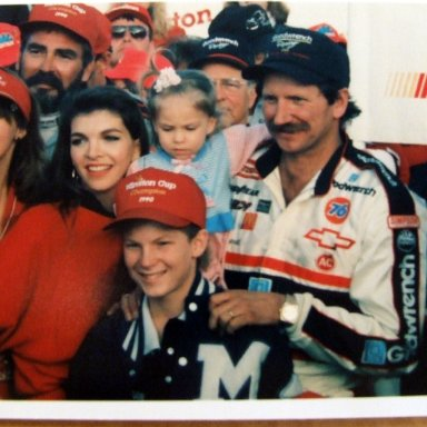 Atlanta 1990