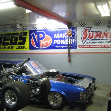 Garage_008