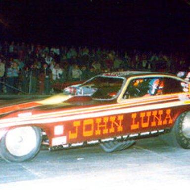 JOHN LUNA.