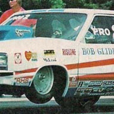 glidden_1978