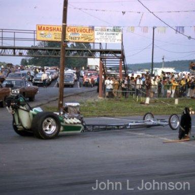 Maple Grove 1970