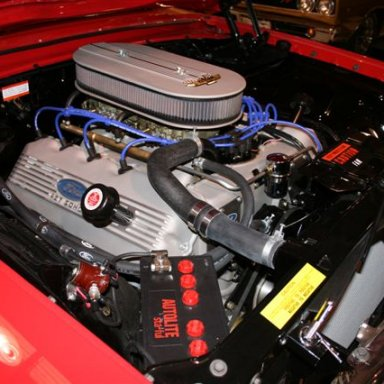 81818_Engine_Web