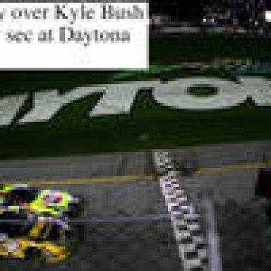 th_DaytonaMcMurryoverKyleBby005secon20