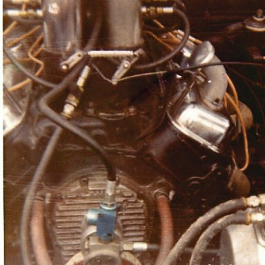 PDL 11