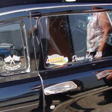 Nostalgia Drags Dinwiddy 2010 005