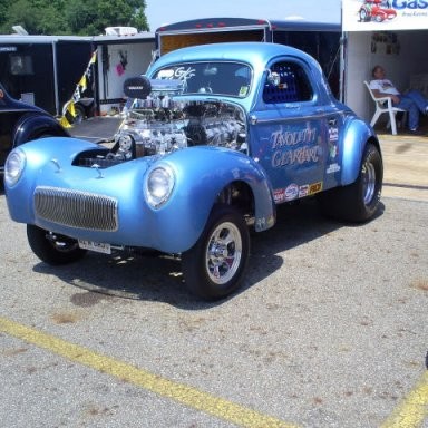 blue willys 1