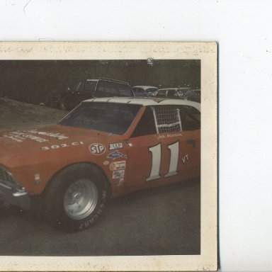 Race1 003