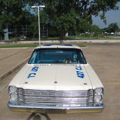 Tulsa 2007 013