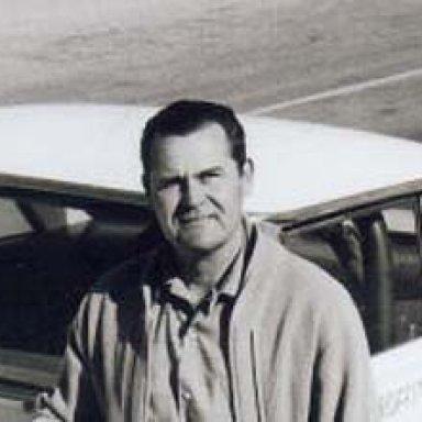 Hayden Proffitt, Texan