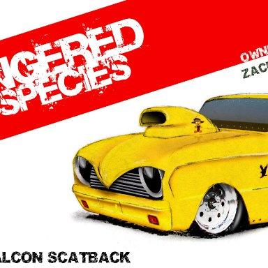 Yellow car t shirt design
