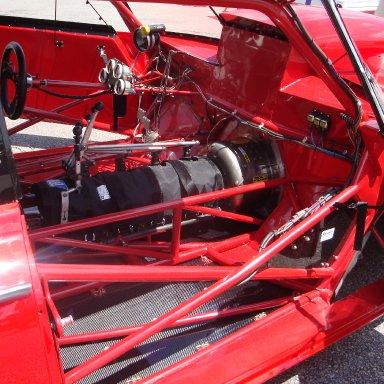 BOT VMP 2010 Race 008