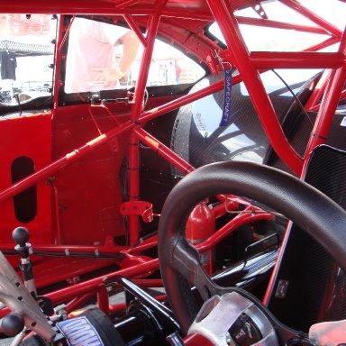 BOT VMP 2010 Race 012